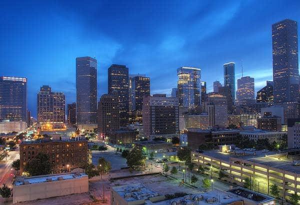 investment broker Miami