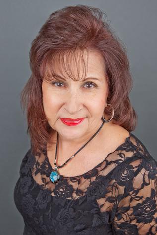 Janie Quesada