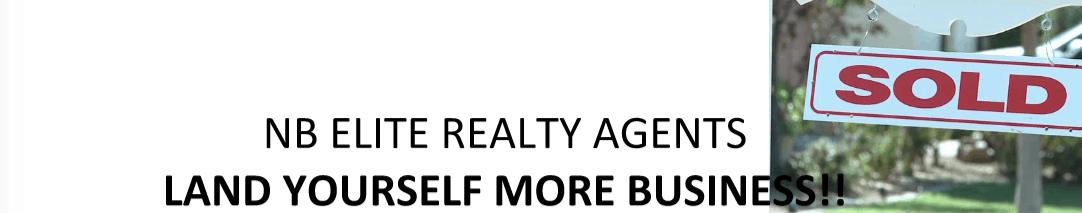 Best Online Brokerage Miami Nb Elite Realty Llc