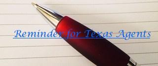 low fee broker Texas