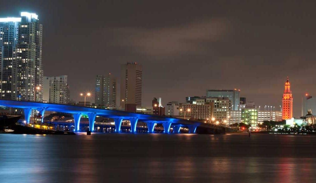 Miami Investment Properties