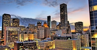 Join Our Brokerage in Houston, Texas