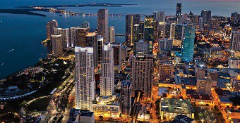 Join Our Elite Brokerage in Miami