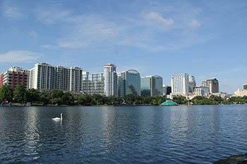 real estate brokers Orlando