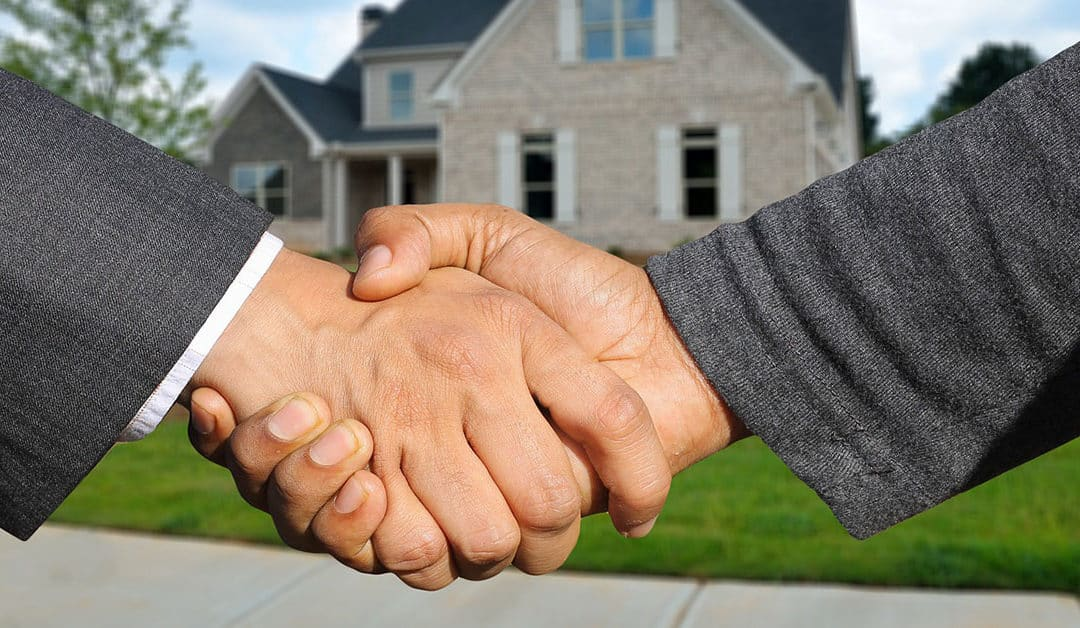 best real estate company to work for in miami fl