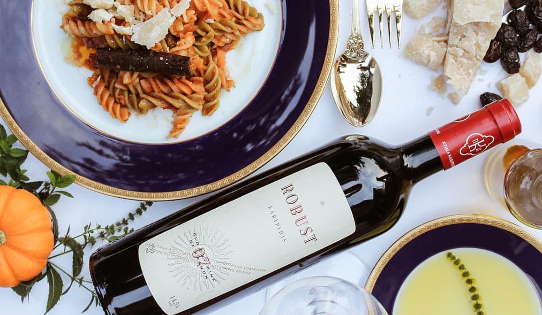 food and wine festival in miami fl