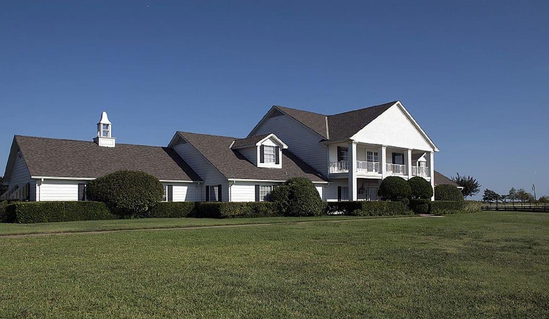 real estate broker fee in dallas