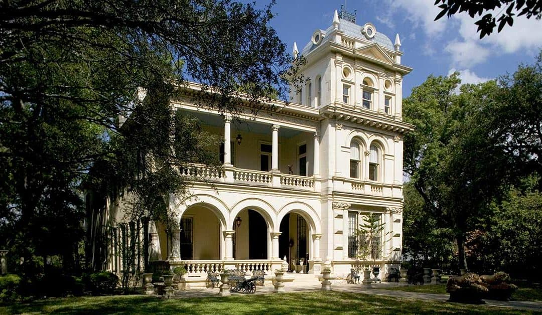 real estate investments in houston tx