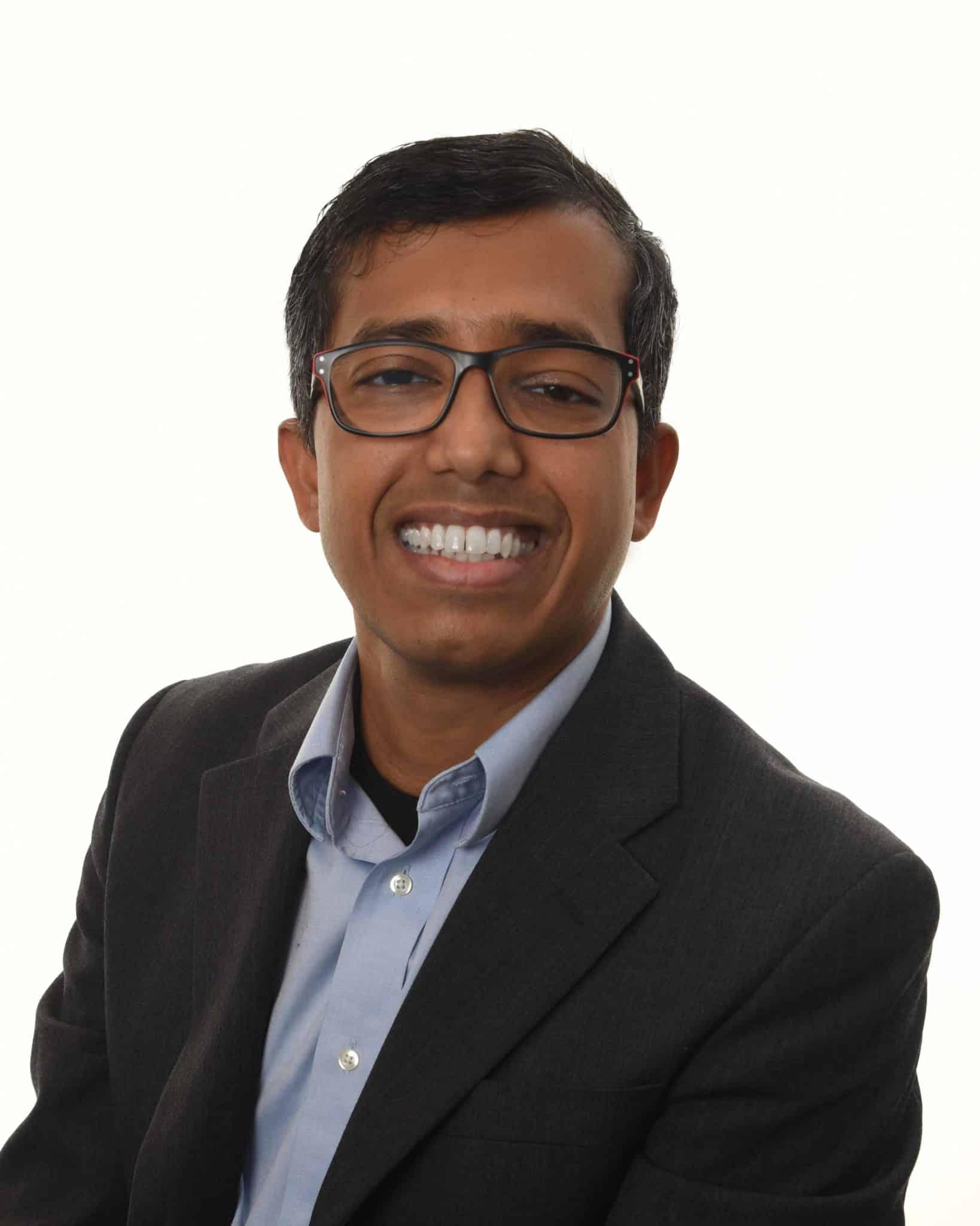 Faisal Nuree