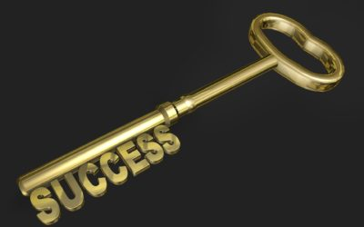 Be a Successful Real Estate Agent In New York