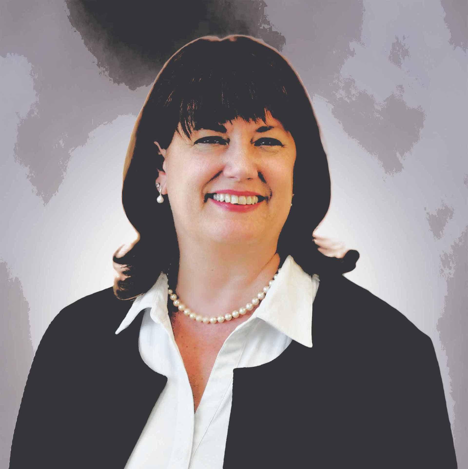 Kathy Jasper