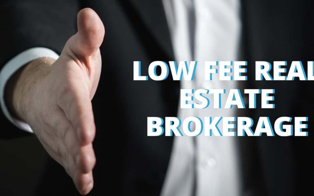NB Elite Realty – Low Fee Real Estate Brokerage
