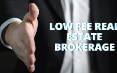 NB Elite Realty – Low Fee Real Estate Brokerage