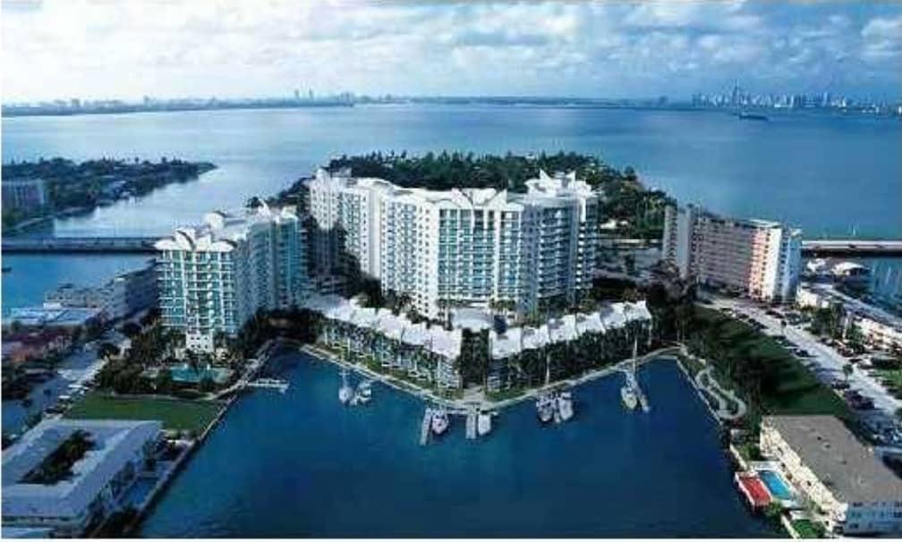7914 harbor island drive