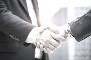 How to Find an Investor-Friendly Brokerage