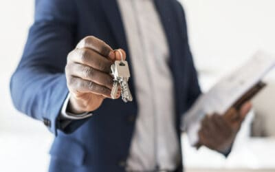 6 Expert Tips To Help You Find The Best Real Estate Agent