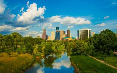 How to Find Investment Properties in Houston