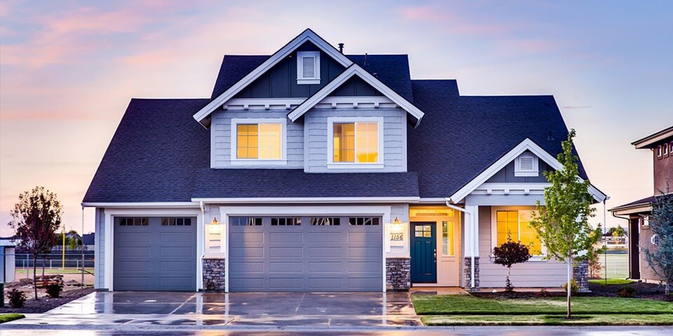 How to find a rental property investment in Houston